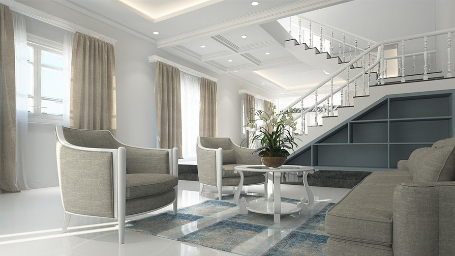 Jewelbic Brothers: Full House Renovations Perth. HomeBuilder Scheme.