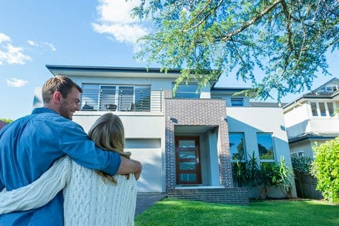 HomeBuilder Scheme: Build new or renovate with Jewelbic Brothers
