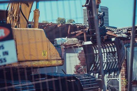 Demolish and Build Perth: Jewelbic Brothers