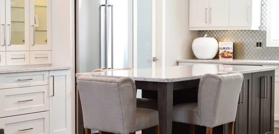 Kitchen Renovation Ideas Perth: Jewelbic Brothers
