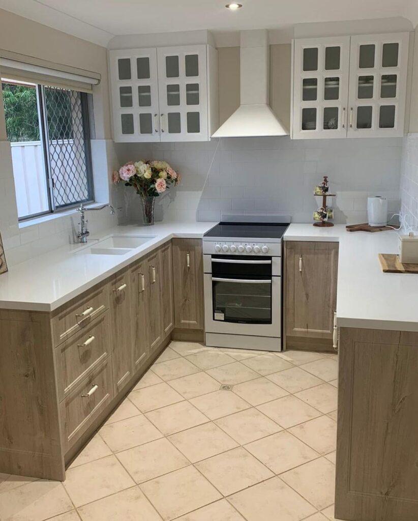 Kitchen Renovator Perth: Jewelbic Brothers