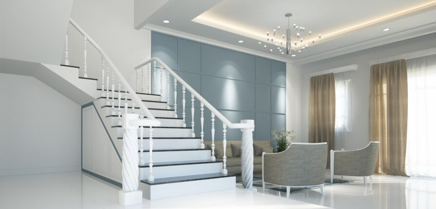 Second Storey Additions Perth: Jewelbic Brothers